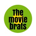 The Movie Brats
